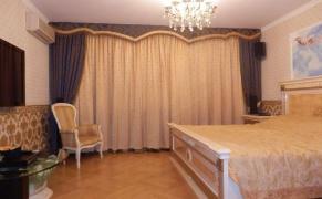1 кім квартира в Дніпрі
