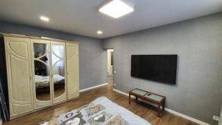 1-но кімн. квартира в новобудові, Нові будинки