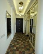 2 кім квартира в Ялті