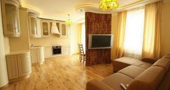 2 кімн квартира в Дніпрі