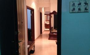 2 кімн квартира в Севастополі