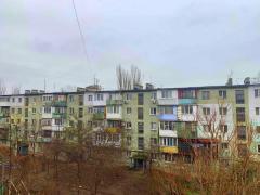 2х ком с ремонтом, Лузановка, набережная, комиссия 0%