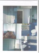 3 поверховий будинок в місті Севастополі, 520м