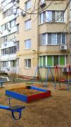 3х ком квартира в цегляному будинку, пл Льва Толстого, Одеса