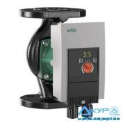 Acura Service - інтернет магазин товарів для тепло-водопостачання