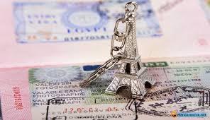 Акція Шенген 2-5 років в чистий паспорт! Всі типи Віз! Акція