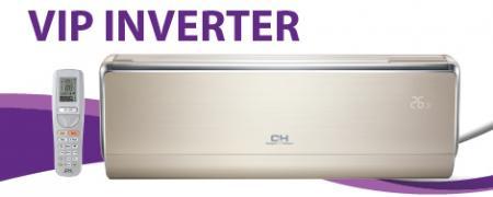Альтернативні системи теплопостачання