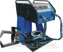 Апарат для кузовних робіт Kripton SPOT7new (380В)
