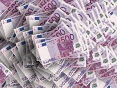 банківська гарантія, резервний акредитив, мтн