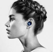Бездротові навушники AirBeats Оригінал! Знижка -50% + подарунок