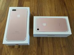 Безкоштовна доставка купити 2 отримати 1 безкоштовно Apple iPhone 7/iPhone 7 плюс