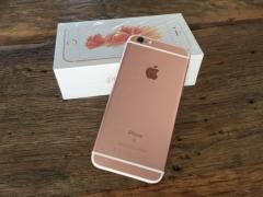Безкоштовна доставка Продаж Яблуко iPhone 7 плюс/iPhone 6с 128ГБ/Примітка 7