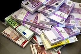 БГ/резервним акредитивом(МТ760), 100% фінансування проекту, кредит, МТ103, Монетизує