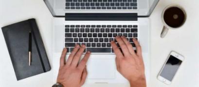 Бізнес - Інтернет робота, заробіток в інтернеті