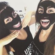 Black Mask тепер в Україні