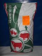 БМВД і премікси для всіх видів с/г тварин (свиней, корів, птахів