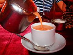 борошно волоського горіха застосування купити в Україні