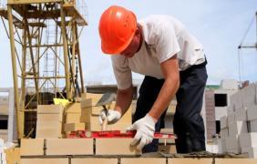 Будівельники муляри, арматурники у Польщу