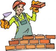 Будівництво будинків під ключ з компанією буд-дім