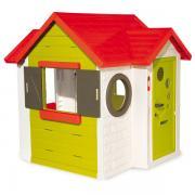 Будиночок Smoby 810400