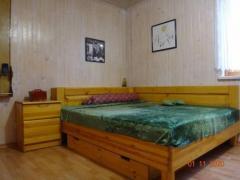 Будинок в Криму