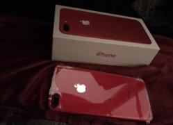 Buy the new Apple iPhone 7 Plus