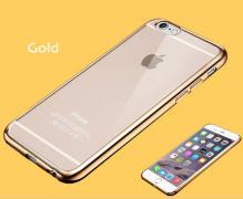 Чохли для айфон 6 (iphone 6) оптом