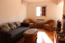 Чорногорія. Сучасні апартаменти для відпочинку. Будва