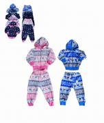 Clothing for children wholesale and retail. Children's clothing from proizvod