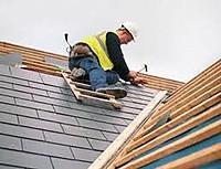 Дахи – будуємо, ремонтуємо, утеплюємо, проектуємо
