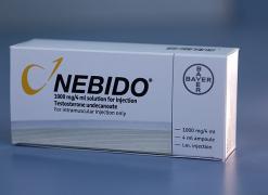 Де купити Небидо, не виходячи з дому