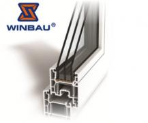 Демонтаж, виробництва, встановлення металопластикових вікон, двере