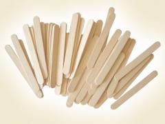 Дерев'яна паличка