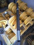 Деталі на трактор Т-130, Т-170
