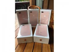 Для продажу: Яблуко iPhone 7 & 7PLUS ,6S плюс Samsung Galaxy S7