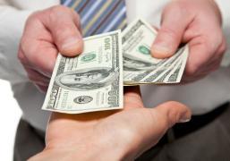 Допомога в кредитуванні