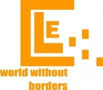 Доставка і розмитнення вантажів з Італії в Україну