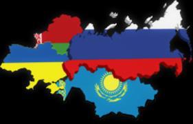 Доставка Україна - Росія, Крим