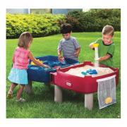Дитяча пісочниця - водний стіл Little Tikes 451T