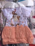 Дитяче плаття оптом