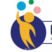 Дитячий фітнес-центр FIT4KID