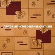 Дитячий килимок. Дитяче килимове покриття