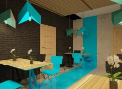 Дизайн та архітектура