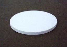 Електротехнічна кераміка - виробництво