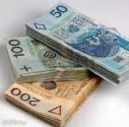фінансові кредити, без адміністративних зборів