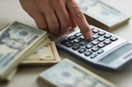 Фінансування для громадян України