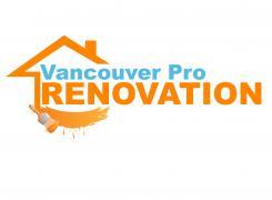 """Фірма """"реновація"""" Ванкувер про ремонт"""