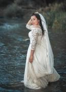 Фото і Відео на весілля у Хмельницькому