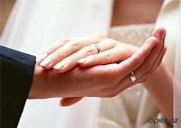 фото та відеозйомка весіль