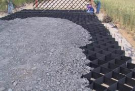Geocity,geogrids,geomembranes,membranes for ponds,pools,CRO
